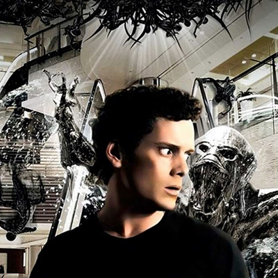 6-Odd-Thomas_movie-optimisation-google-image-wordpress