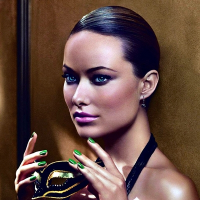 6-olivia-wilde-optimisation-google-image-wordpress