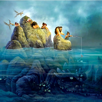 6-the-croods-prehistoric-animation-optimisation-google-mage-wordpress