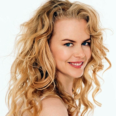 6_Nicole_Kidman-optimisation-google-image-wordpress