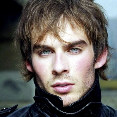 7-ian-somerhalder-optimisation-google-image-wordpress