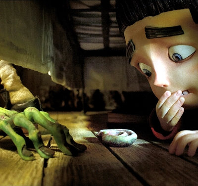 7-L_Etrange-pouvoir-de-Norman-Paranorman-optimisation-google-image-wordpress