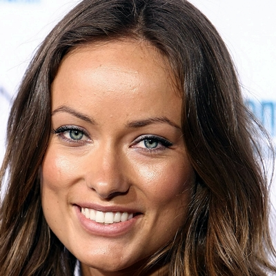 7-olivia-wilde-optimisation-google-image-wordpress