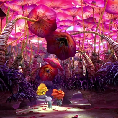 7-the-croods-prehistoric-animation-optimisation-google-mage-wordpress