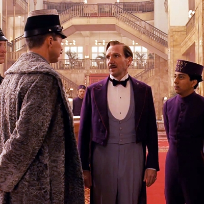 8-2014_the_Grand-Budapest-hotel-optimisation-google-image-wordpress