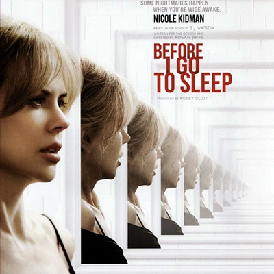 8-before-i-go-to-sleep-nicole-kidman-optimisation-google-image-wordpress.jpg10038843olhiy
