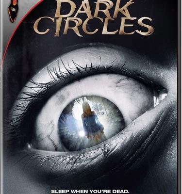 8-dark-circles-2013-movie-optimisation-google-image-wordpress