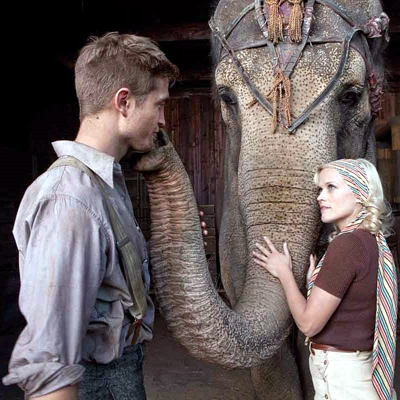 8-De_l_eau_pour_les_elephants_robert-pattinson-optimisation-google-image-wordpress