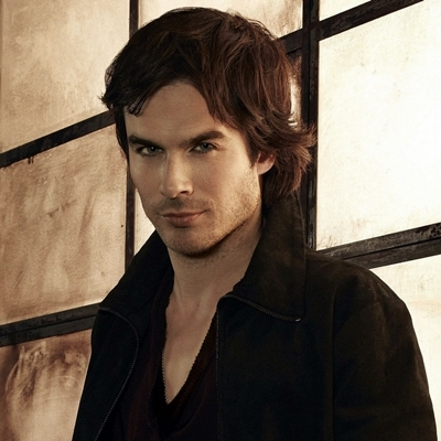 8-ian-somerhalder-optimisation-google-image-wordpress