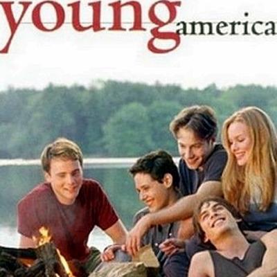 8-ian-somerhalder-young-americans-optimisation-google-image-wordpress