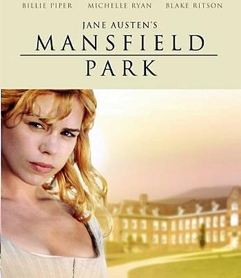 8-mansfield-park-joseph-morgan-optimisation-google-image-wordpress
