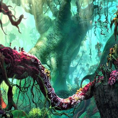 8-the-croods-prehistoric-animation-optimisation-google-mage-wordpress