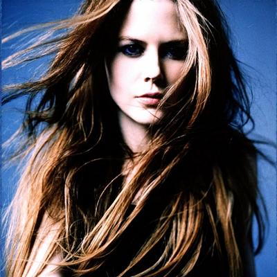8_Nicole_Kidman-optimisation-google-image-wordpress