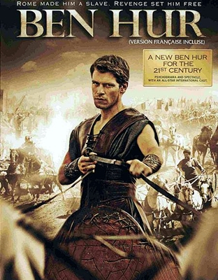9-ben-hur-joseph-morgan-optimisation-google-image-wordpress