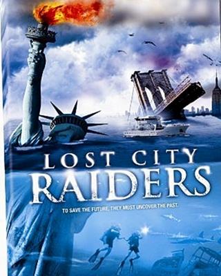 9-ian-somerhalder-lost-city-raiders-optimisation-google-image-wordpress