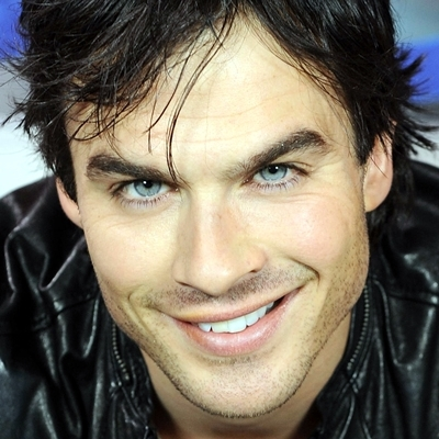 9-ian-somerhalder-optimisation-google-image-wordpress