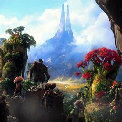98-the-croods-prehistoric-animation-optimisation-google-mage-wordpress