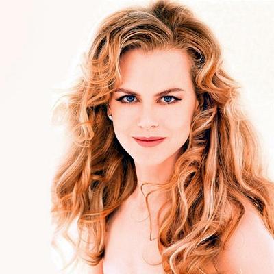 9_Nicole_Kidman-optimisation-google-image-wordpress
