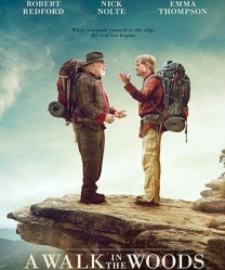 1-a-walk-in-the-woods-redford-nolte-petitsfilmsentreamis.net-optimisation-image-google-wordpress