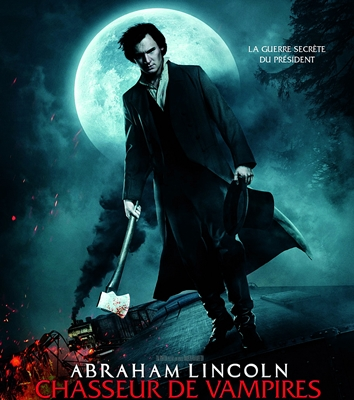 1-abraham-lincoln-chasseur-de-vampires-optimisation-google-image-wordpress