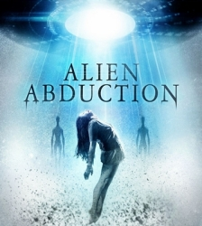 1-alien-abduction-film-2015-petitsfilmsentreamis.net-abbyxav-optimisation-image-google-wordpress