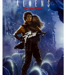 1-alien-le-retour-1986-cameron-weaver-petitsfilmsentreamis.net-abbyxav-optimisation-image-google-wordpress
