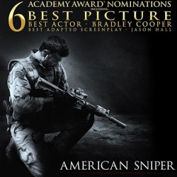 1-american-sniper-clint-eastwood-bradley-cooper-petitsfilmsentreamis.net-abbyxav-optimisation-image-google-wordpress