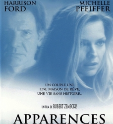 1-Apparences-what-lies-beneath-harrison-ford-michelle-pfeiffer-petitsfilmsentreamis.net-abbyxav-optimisation-image-google-wordpress