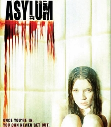 1-Asylum-2008-movie-petitsfilmsentreamis.net-abbyxav-optimisation-image-google-wordpress