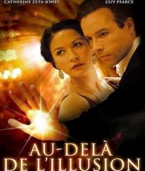 1-Au_dela_de_l_illusion-death-defying-acts-guy-pearce-petitsfilmsentreamis.net-abbyxav-optimisation-image-google-wordpress