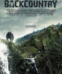 1-backcountry-film-2014-petitsfilmsentreamis.net-abbyxav-optimisation-image-google-wordpress