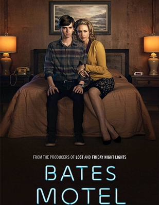 1-bates-motel-vera-farmiga-optimisation-google-image-wordpress