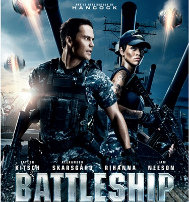 1-BATTLESHIP-movie-alexander-skarsgard-liam-neeson-optimisation-image-google-wordpress