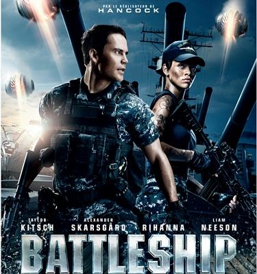 1-BATTLESHIP-movie-alexander-skarsgard-liam-neeson-optimisation-image-google-wordpress