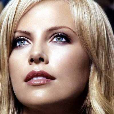 1-charlize-theron-optimisation-google-image-wordpress