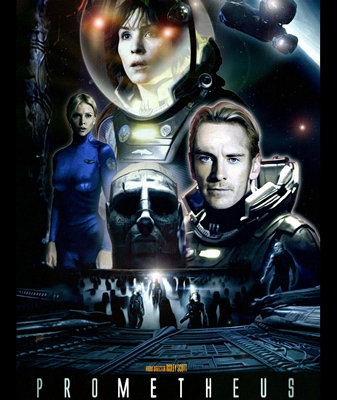 1-charlize-theron-prometheus-optimisation-google-image-wordpress