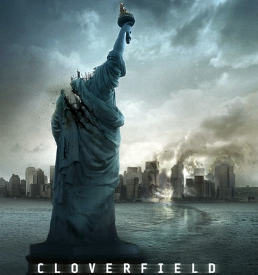 1-cloverfield-movie-optimisation-google-image-wordpress