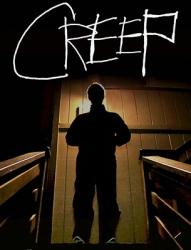 1-creep-film-petitsfilmsentreamis.net-optimisation-image-google-wordpress