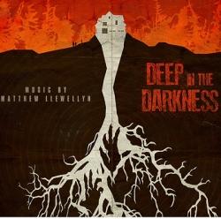 1-deep-in-the-darkness-movie-petitsfilmsentreamis.net-optimisation-image-google-wordpress