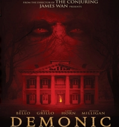 1-Demonic-2015-film-james-wan-petitsfilmsentreamis.net-abbyxav-optimisation-image-google-wordpress