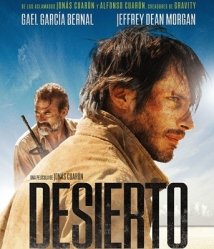 1-desierto-jeffrey-dean-morgan-petitsfilmsentreamis.net-optimisation-image-google-wordpress
