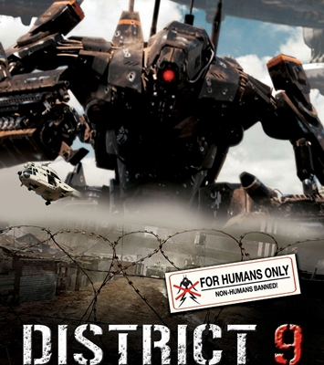1-district-9-movie-2009-optimisation-google-image-wordpress