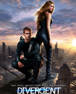 1-divergente_shailen-woodley-theo-james-optimisation-google-image-wordpress