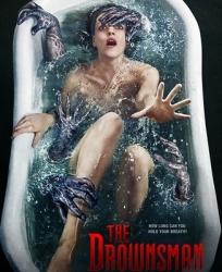 1-Drownsman-film-2014-petitsfilmsentreamis.net-abbyxav-optimisation-image-google-wordpress