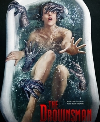 1-Drownsman-film-2014-petitsfilmsentreamis.net-abbyxav-optimisation-image-google-wordpress