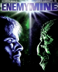 1-enemy-mine-wolfgang-petersen-dennis-quaid-petitsfilmsentreamis.net-abbyxav-optimisation-image-google-wordpress