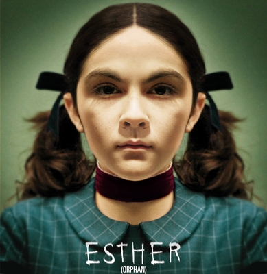 1-esther-ou-orphan-optimisation-google-image-wordpress