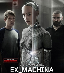 1-Ex-Machina-film-petitsfilmsentreamis.net-abbyxav-optimisation-image-google-wordpress