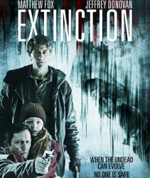 1-EXTINCTION-film-matthew-fox-2015-petitsfilmsentreamis.net-abbyxav-