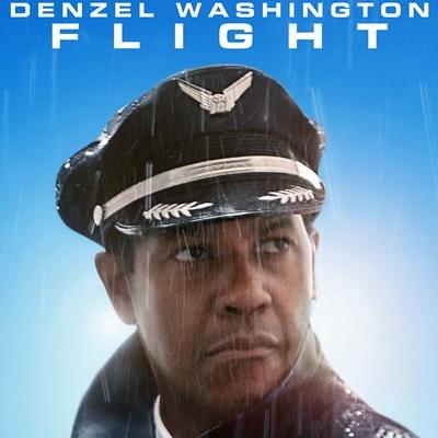 1-flight-denzel-washington-john-goodman-optimisation-google-image-wordpress